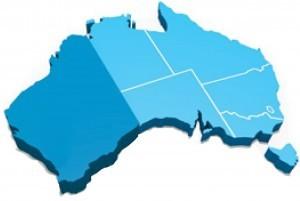 map-western-australia