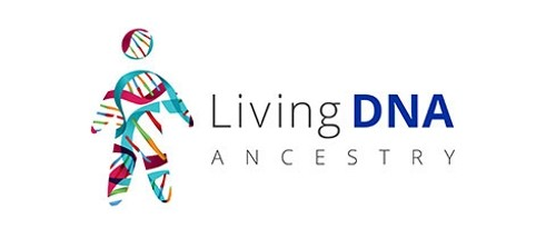 Living DNA, a New Player in the Genealogy DNA Field