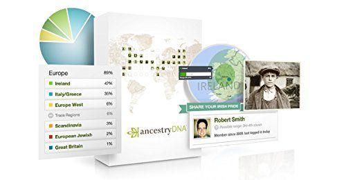 AncestryDNA, Understanding the Results [VIDEO]