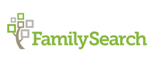 Sign in to FamilySearch to Access More!