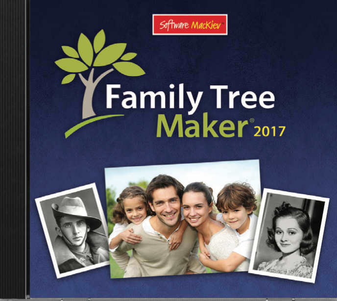 Family Tree Maker 2017 – Important Q&As