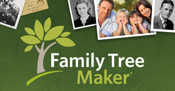 Ancestry Discontinues Family Tree Maker TreeSync