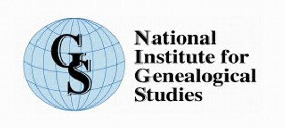 National Institute for Genealogical Studies Introduces New Australian Course