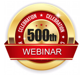 500 Family History Webinars. FREE ACCESS. This Weekend!