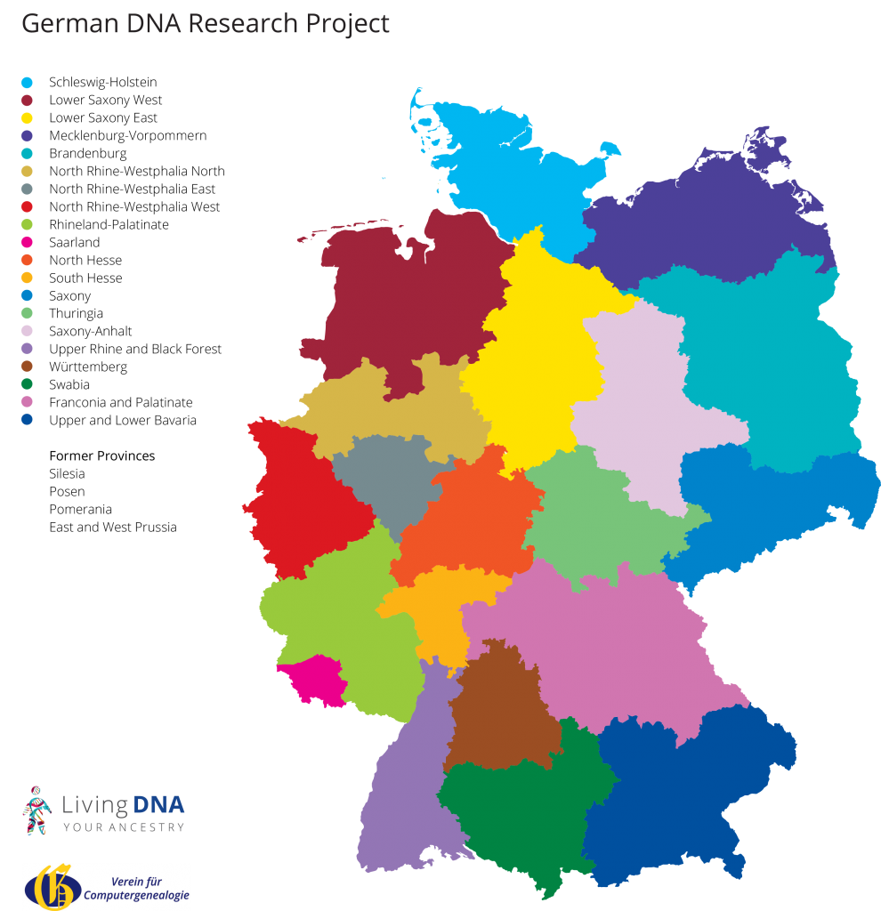 upper silesia map with Living Dna German Dna Research Project on Map besides Auschwitz concentration c moreover Living Dna German Dna Research Project furthermore Stock Photo Germany Post Ww1 Upper Silesia East Prussia Saar Basin Plebiscites 102758365 likewise Saxony.