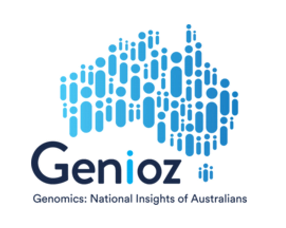 What Do Australians Know About DNA and Genetic Testing? Take the Survey