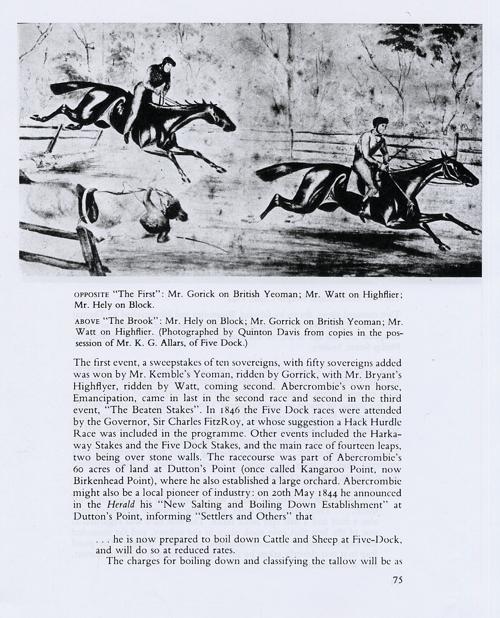 AU2033 Drummoyne pg 75