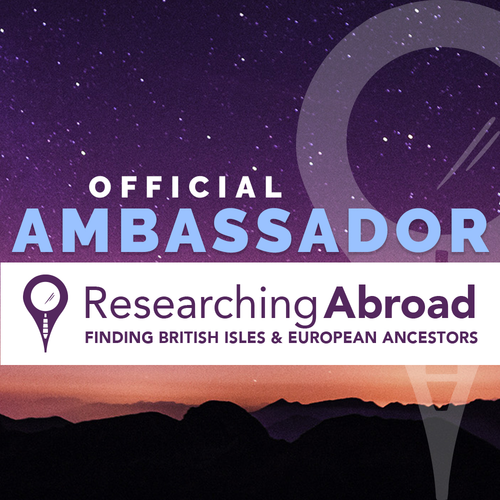 Become a 'Researching Abroad Roadshow' Ambassador