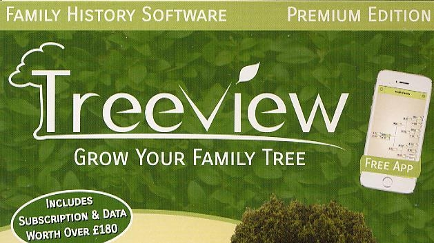 Have You Discovered TreeView?