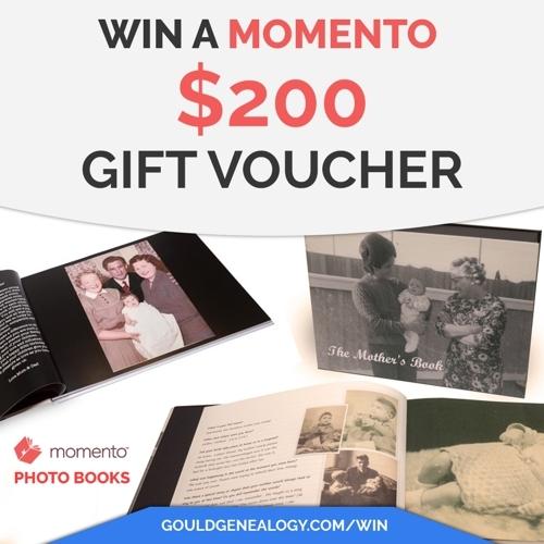 Momento photo book coupon