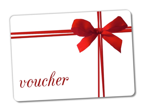 Win a $200 Voucher from Momento