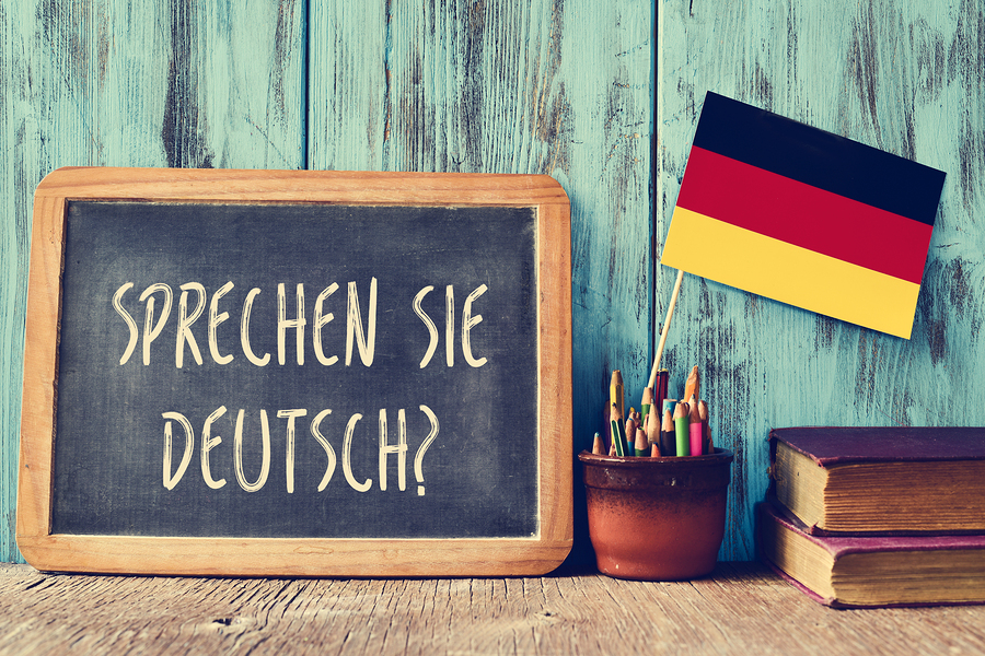 New Online Genealogy Course: Germans Outside of Germany