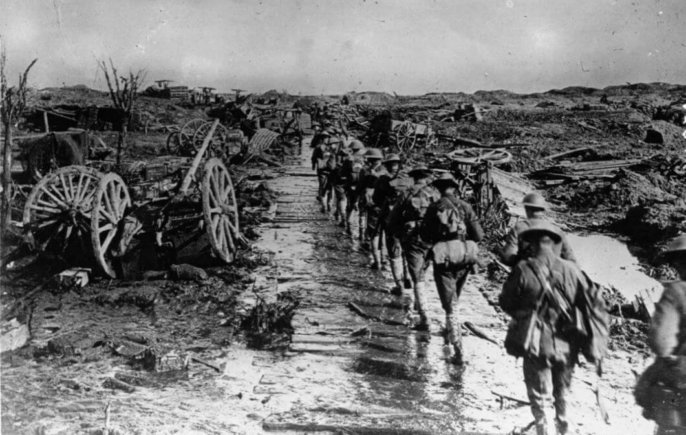 australian history acts of ww1 Despite these acts of gallantry and bravery, pte william irwin is the only aboriginal soldier mentioned in c e w bean's 'official history of australia in the war 1914-1918' full list of medal recipients.