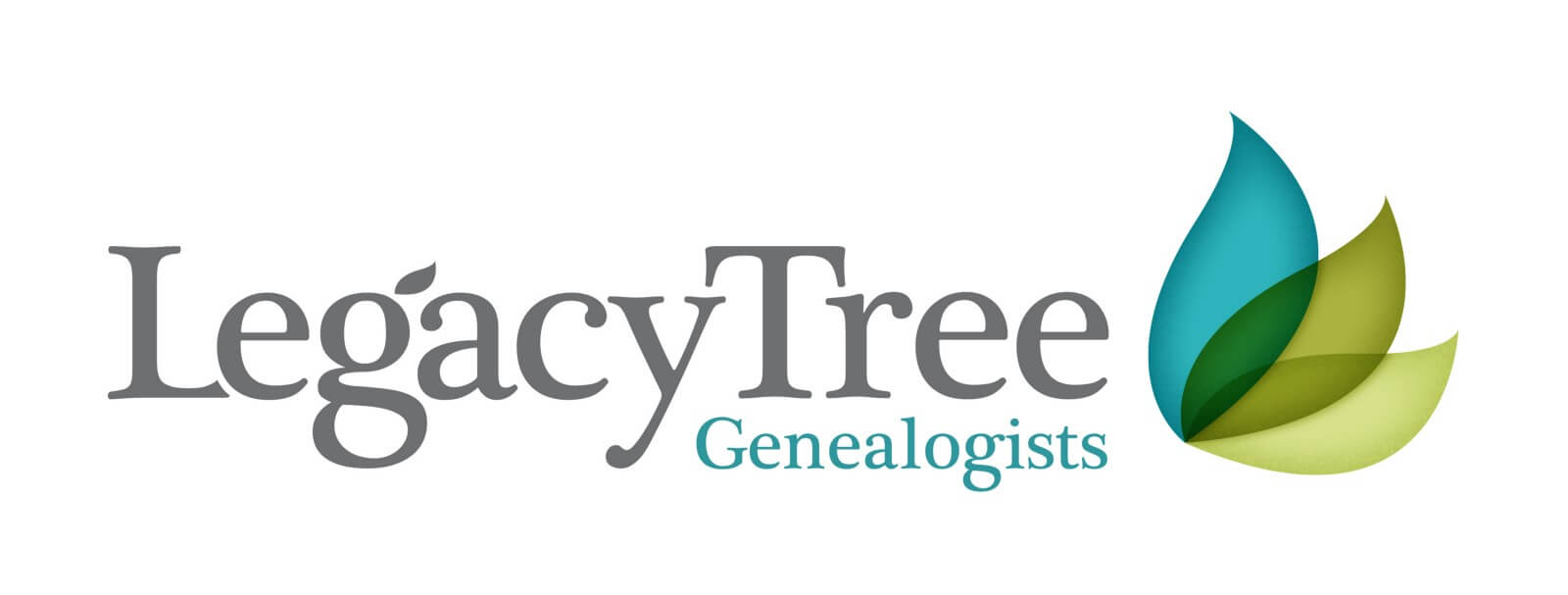 Exclusive Offer from Legacy Tree Genealogists