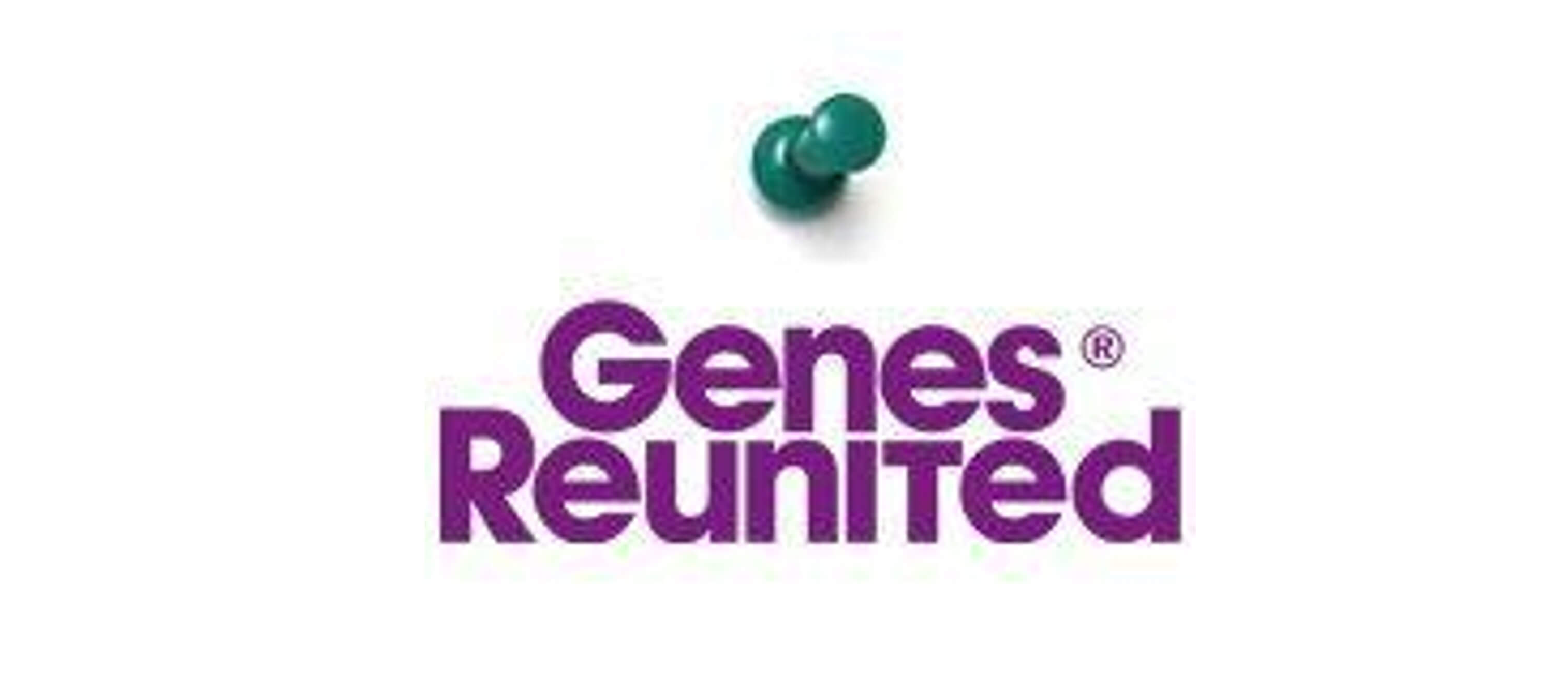Save 50% on Genes Reunited Subscriptions