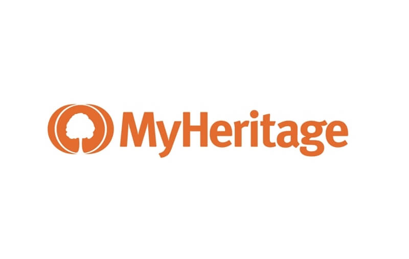 15 Reasons You Should be Using MyHeritage