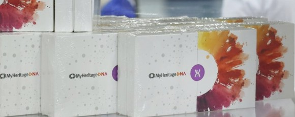 MyHeritage is Giving Away 15,000 DNA Kits to Adoptees