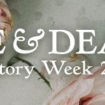 New South Wales History Week 2018 – Submit Your Event Now