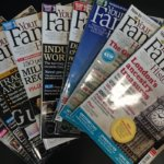 CLEARANCE – Your Family History Magazine Back Issues