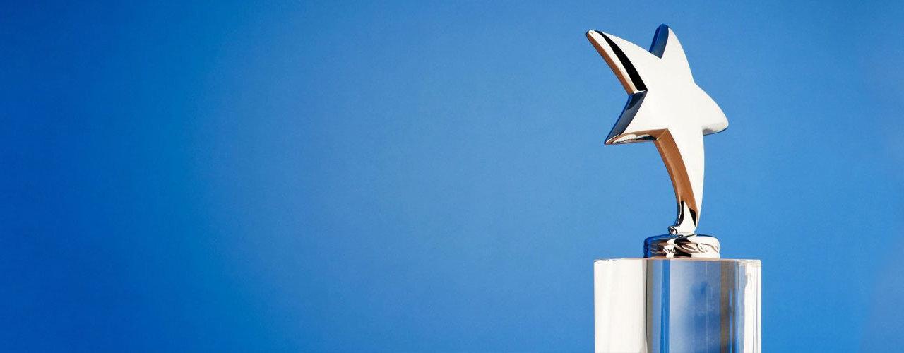 Cyndi Ingle Honoured With Prestigious Award