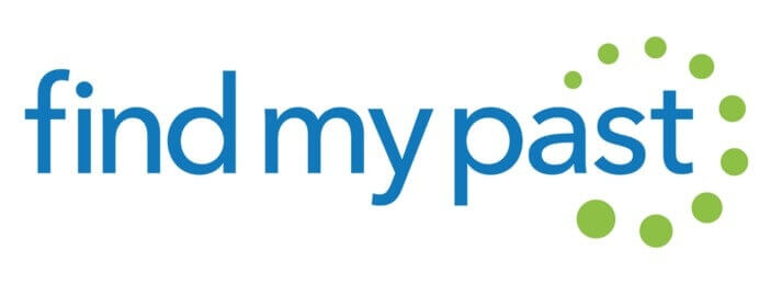 Be Quick to Save on Findmypast Subscriptions