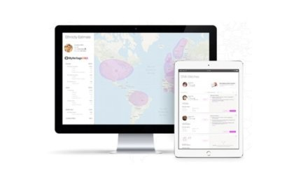 MyHeritage DNA now Supports 23andMe v5 and Living DNA