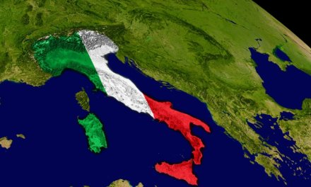 150 Million Genealogical Italian Records … Online and FREE
