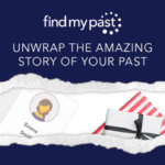 Start Your Tree With Findmypast and Save