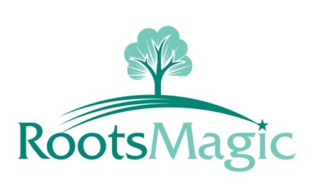 Looking for Genealogy Software? Have You Looked at RootsMagic?