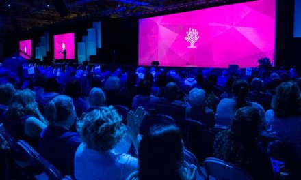 RootsTech 2019 Livestream Schedule – Australian Time