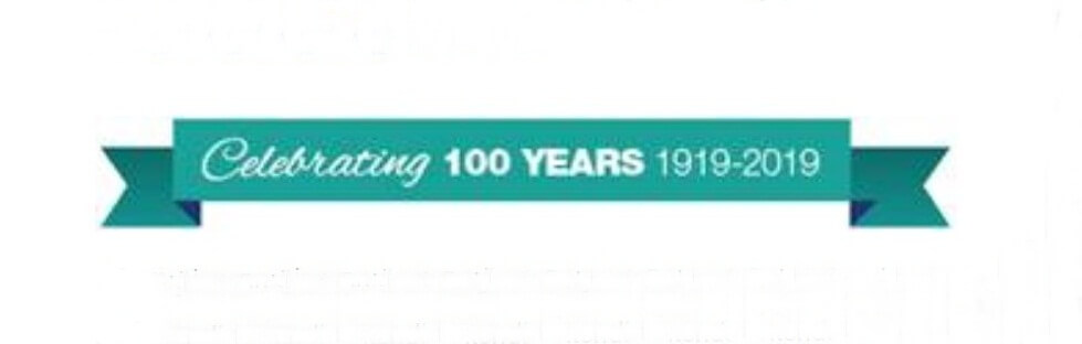 State Records of South Australia Turns 100!