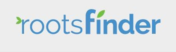 RootsFinder Joins the Findmypast Family