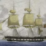 Did Your Ancestors Arrive in 1839 on the 'David Clark' Ship?
