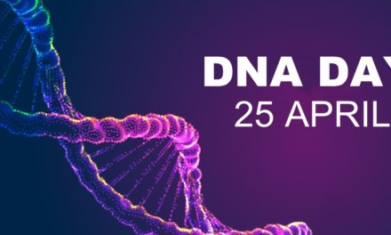 DNA Day Sales