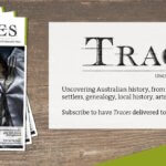 Traces Magazine – Issue 7 (June 2019)