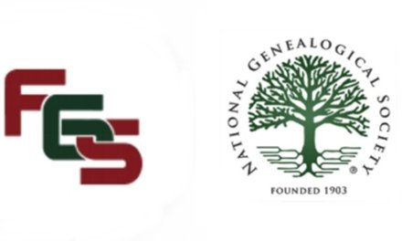 Two Big US Genealogy Societies to Merge