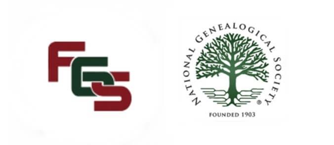 Two Big US Genealogy Societies to Merge