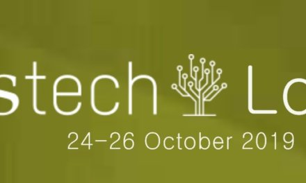 The Free RootsTech London Livestream Schedule and the Premium Virtual Pass