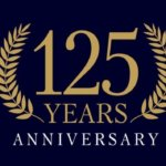 FamilySearch Celebrates its 125th Anniversary