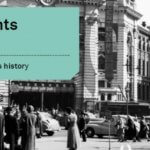 Community Groups Share in $330,000 to Preserve Victoria's History