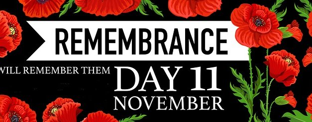 FREE Access to 85 Million Military Records (& More) for Remembrance Day