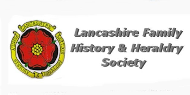 The Future of Lancashire Family History and Heraldry Society