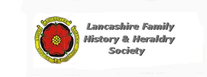 The Future of Lancashire Family History and Heraldry Society