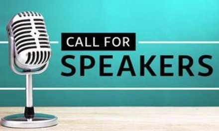 Family History Down Under – Call for Speakers