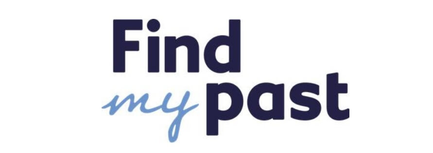 Save 25% on Findmypast 1 Month Subscriptions