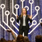 RootsTech 2020 – Livestream Schedule (in your timezone)