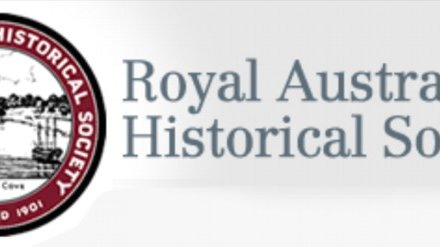 New South Wales 2020 Heritage Grants Open for Applications