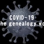 COVID-19 and its Effect on the (Australian) Genealogy World