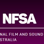 Australia's National Film & Sound Archive Receives $5.5M Funding Boost