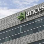 Ancestry.com Sells for $4.7 Billon to Blackstone